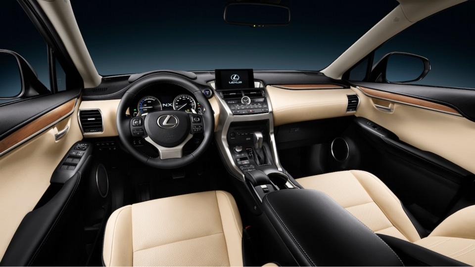 2015-Lexus-NX-compact-SUV1