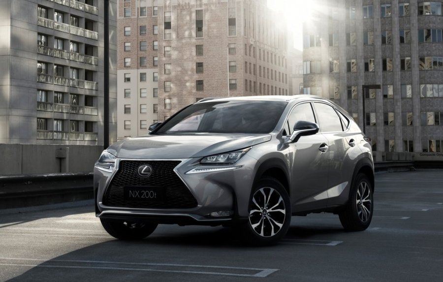 Lexus-NX_2015_1024x768_wallpaper_03