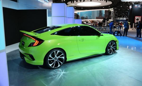 2016-Honda-Civic-concept-3_новый размер