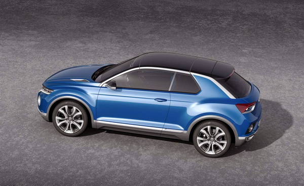 Volkswagen-T-Rok-Concept-SUV_004-1600_новый размер